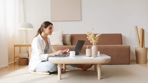 Освоїти нову професію: 6 онлайн-платформ з безкоштовними курсами