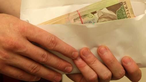 Привласнювала зарплату підлеглої: завідувачка дитсадка потрапила на лаву підсудних