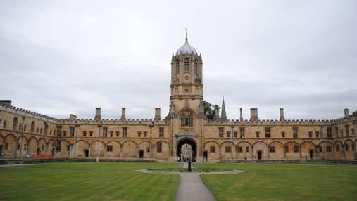 Мільярди фунтів стерлінгів: на що британські виші витрачають гроші своїх студентів
