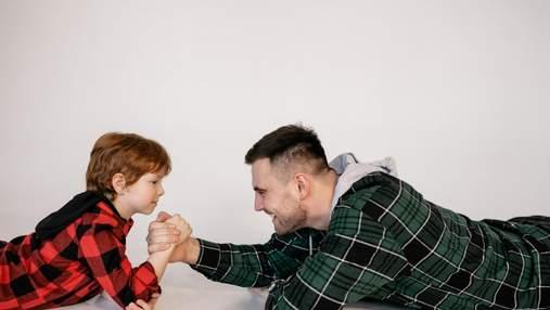 """Научитесь говорить только """"да"""", – семейный терапевт о поведении родителей с детьми"""