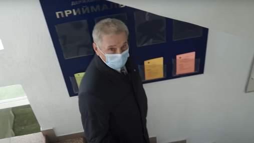 """""""Киву не знаю, оценивал его диссертацию"""" – члены ученого совета не понимают возмущений украинцев"""