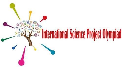 Українські учні та студенти отримали 10 міжнародних нагород за свої унікальні винаходи
