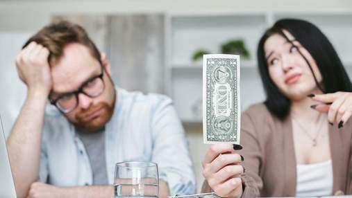 Выплата долгов и денежное планирование: 3 шага к финансовой грамотности