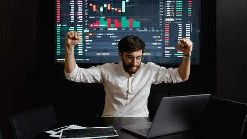Фондовые биржи в Украине и мире: что это и как работает