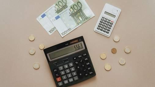 Навчитись керувати фінансами: безкоштовний онлайн-тренінг для українців