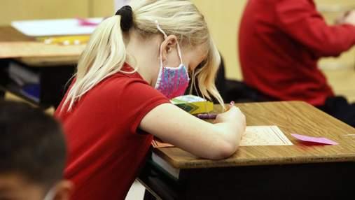Кілька областей продовжать навчання для учнів на літо: перелік