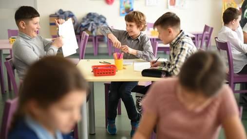 Почему детям не стоит гнаться за высокими оценками и как родителям реагировать на низкие баллы