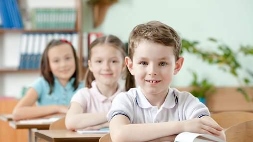 Дисциплина без стресса: как поощрить учеников соблюдать правила поведения в школе