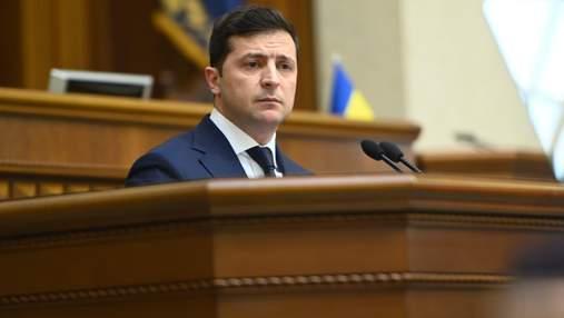 Зеленский поздравил с Днем науки и вспомнил ученых, которыми гордится Украина