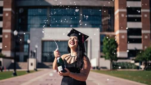 Что делать после окончания учебы: 5 финансовых советов для выпускников вузов
