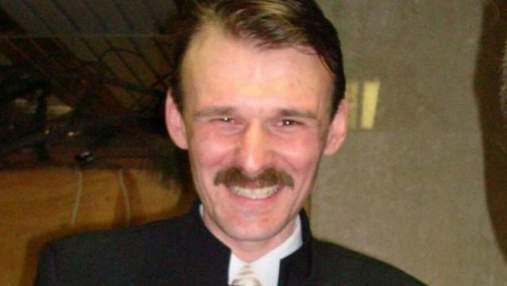 """Назвал украинский язык """"собачим"""" – лишился работы: на Одесщине уволили преподавателя"""