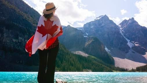 Мои деньги, мое будущее: 10 тысяч долларов за создание ресурса для молодежи в Канаде