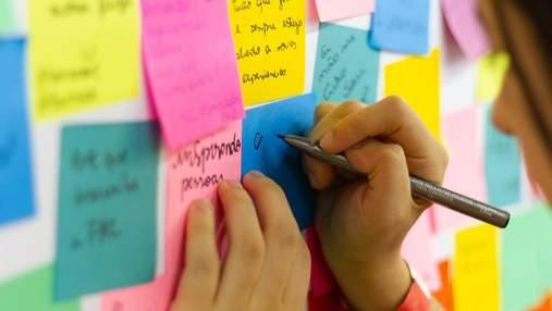 Триаж та визначення пріоритетів: 3 нетипові кроки до самовдосконалення