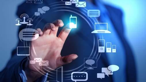 МОН планирует осуществить цифровую трансформацию в образовании: что изменится