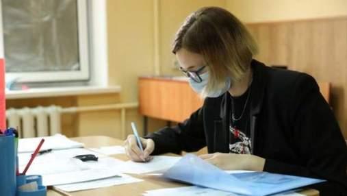 В каких вузах будут проводить курсы для абитуриентов из оккупированных Крыма и Донбасса