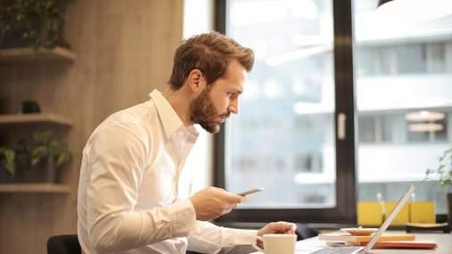 Приречені на успіх: 3 напрямки для саморозвитку підприємців