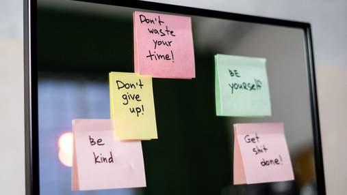 Переоцінка мотивації: чому це важливо для керівників проєктів
