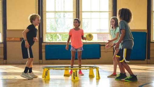 Як покращити навчальну успішність вашої дитини: простий спосіб