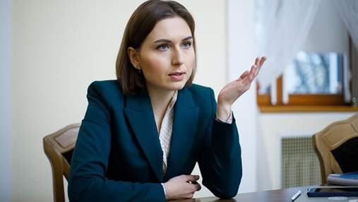 Нет денег на зарплаты учителям и НУШ, – Новосад о бюджетной декларации на 2022 - 2024 годы