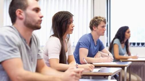 Як правильно вибрати університет: один принцип і п'ять правил від освітнього експерта