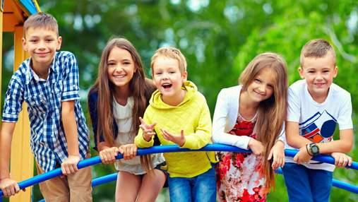 Новые правила пребывания детей в летних лагерях: что нужно знать родителям