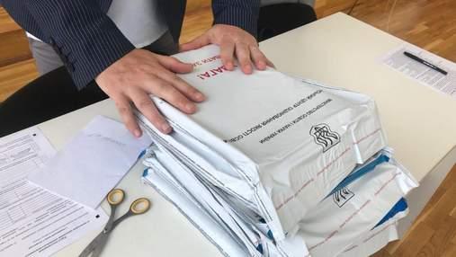 Действительно ли конфиденциальны тесты на ВНО и как разрабатывают задания: ответ экспертов