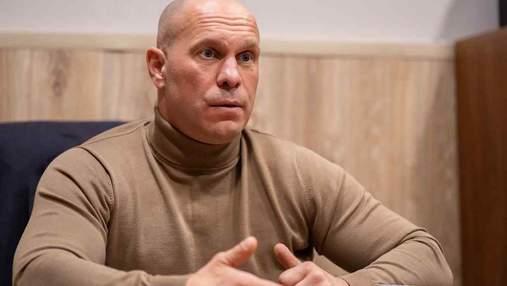МОН начало проверять кандидатскую диссертацию Ильи Кивы
