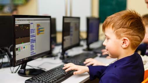 Сельские школы и библиотеки получат скоростной интернет: Кабмин выделил почти полмиллиарда