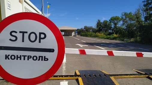 Окупанти не пропускають абітурієнтів з ТОТ для вступу до вишів: МОН відреагувало на ситуацію