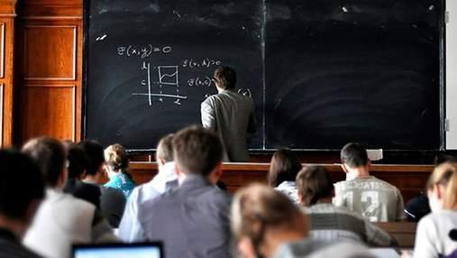 В українських університетах подорожчало навчання: скільки доведеться платити на контракті