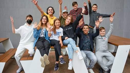 Пройти онлайн-курс та виграти стипендію на навчання: нова можливість для школярів