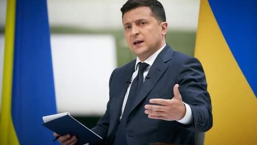 Правительство приняло Концепцию президентского университета: что она предусматривает