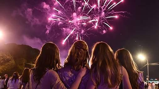 Випускний у 2021 по-новому: 5 ідей, як відсвяткувати прощання зі школою і не збанкрутіти