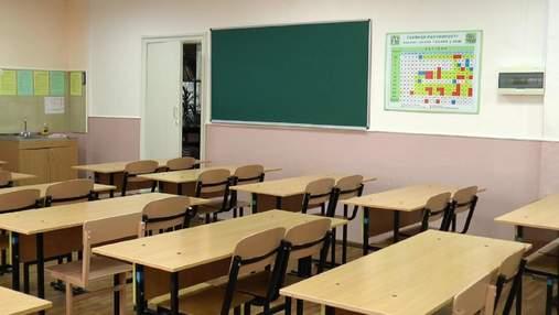 Учитель занялся сексом с ученицей 8 класса в гимназии на Житомирщине: приговор суда
