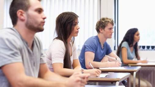 Университеты начинают регистрацию абитуриентов на вступительные экзамены и творческие конкурсы