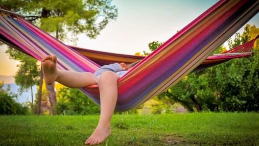 Летние каникулы для школьников должны быть короче, – эксперты