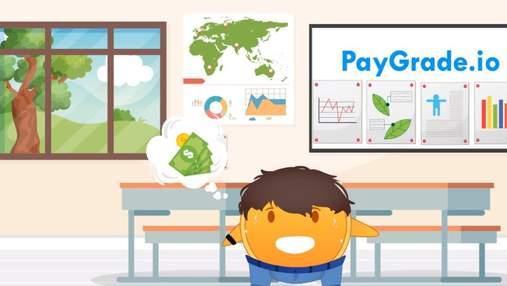 Передовая финтех-компания приобрела стартап для обучения школьников