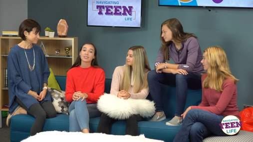 Спросите поколение Z: полезный ютуб-канал для молодежи – видео