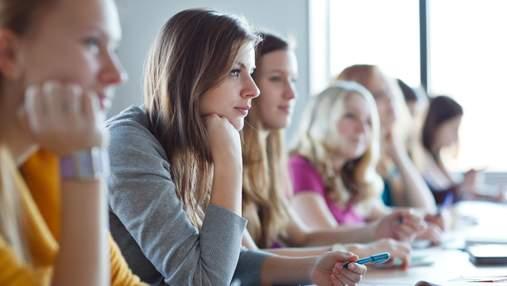 60% выпускников будут получать профобразование, остальные – высшее: МОН готовит законопроект