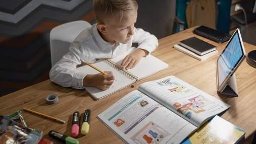 Для чого місцеві банки беруть участь у навчанні школярів: досвід США