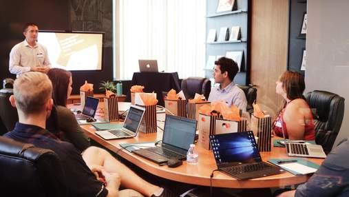 Заработать, обучая других: как открыть бизнес в сфере финансового образования