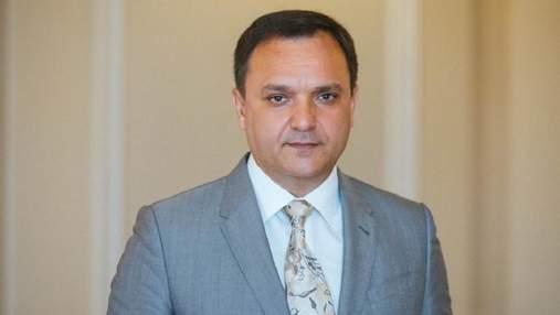 Попри порушення у дисертації: МОН присвоїло ступінь кандидата наук депутату ОПЗЖ