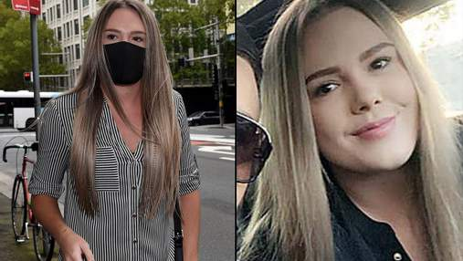 Занималась сексом с учеником: в Австралии учительницу приговорили к 5 годам тюрьмы