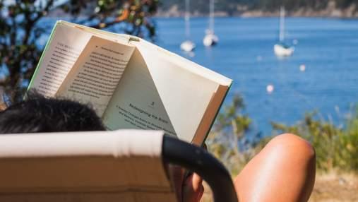 Детективы, тайны и истории ужасов: захватывающие книги для подростков на лето