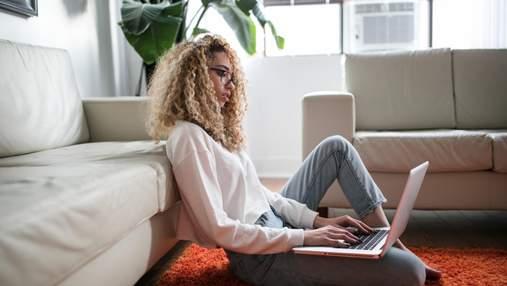 Иностранцы могут поступить в вузы в 2021 году онлайн когда заработает е-система