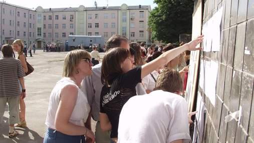 Переведут на бюджет: в МОН рассказали, как будут поступать дети погибших защитников Украины