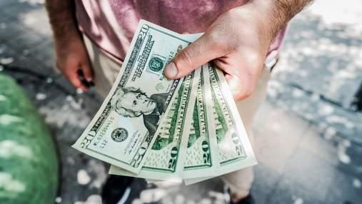 Большинство милениалов живут от зарплаты до зарплаты: как это изменить