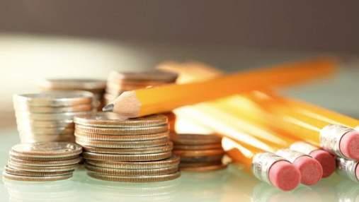 Нет субвенции на НУШ: до начала учебного года до сих пор не перечислили 1,4 миллиарда