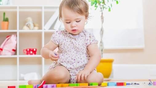 Буллинг мамы 2-летней девочки в садике под Днепром: что говорят в горсовете