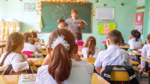 Как быстро и без обид рассадить учеников в классе: полезные советы для учителей